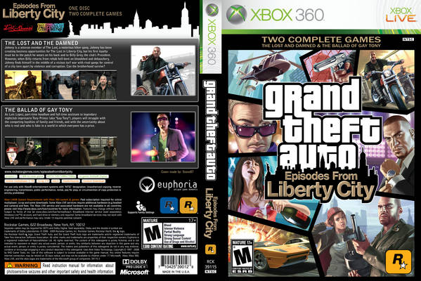 Grand-Theft-Auto-Episodes-From-Liberty-City-Front-Cover-11354 (1).jpg